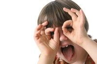 ADHD, o boală genetică?
