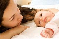 Braşov: Sfaturi pentru creşterea imunităţii la copii