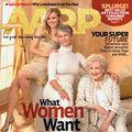 Actriţa Betty White, excitată la 88 de ani