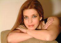 Bianca Brad şi povestea vedetelor care au pierdut o sarcină