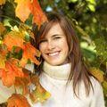 7 metode naturale pentru combaterea depresiei de toamnă