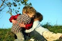 Cum arată un copil cu sindromul ADHD?