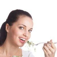 6 alimente care întăresc imunitatea