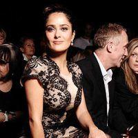 Top 5 prezenţe surprinzătoare la Paris Fashion Week