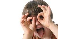 Peste 200.000 de copii români suferă de ADHD