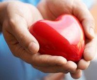 40 de români mor zilnic de infarct