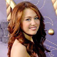 "8 secrete despre ""Hannah Montana"""