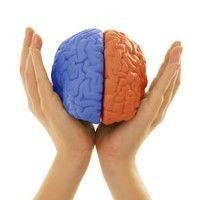 Nivelul scăzut de testosteron predispune la Alzheimer