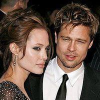 Angelina Jolie şi Brad Pitt ar putea juca din nou împreună intr-un film