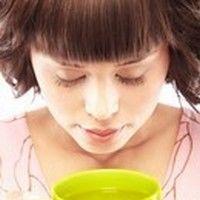 Ceaiul protejează inima de afecţiuni