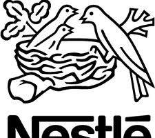 Nestlé lansează o promoţie naţională oferind 20% discount pentru produsele selecţionate