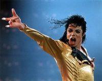 """Mingea de baschet folosită de Michael Jackson în videoclipul """"Jam"""", vândută cu 294.000 dolari"""