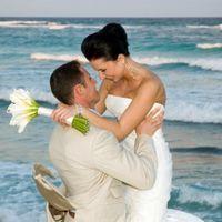 Ce preferi, căsătorie sau uniune consensuală?