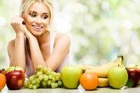 Vitaminizează-te cu fructe de sezon!