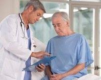 Cancerul de prostată avansat: noi soluţii