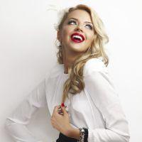 3 moduri prin care poţi obţine un zâmbet de vedetă