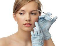 Ce credeţi despre operaţiile estetice?