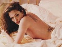 Hollywood: Top 5 fantezii sexuale