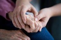 Peste 200.000 de români suferă de poliartrită reumatoidă