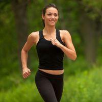 Ţi se pare o nebunie să alergi la maraton?