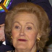 Soprana Joan Sutherland a murit
