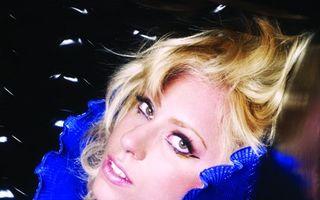 Lady GaGa, in România?