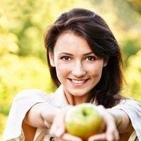 5 motive pentru care trebuie să consumi mere zilnic