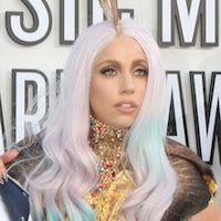 Lady Gaga, speriată că ar putea muri ca John Lennon