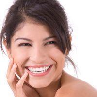 52% dintre români nu ştiu ce este parodontoza