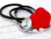 Acidul folic nu te apără de bolile de inimă