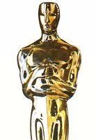 """""""Eu când vreau să fluier, fluier"""", propus pentru Oscar 2011"""