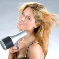 Mituri despre îngrijirea părului