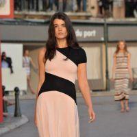 Chanel din nou la modă