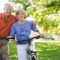 Plimbările lungi, benefice pentru memorie