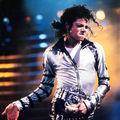 Un nou videoclip cu Michael Jackson