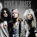 Cu o întârziere de o oră, Guns N Roses i-a enervat şi pe fanii britanici