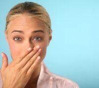 Frica afectează rinichii, iar furia, ficatul