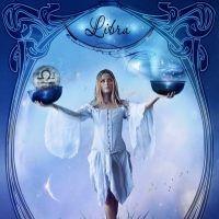 Horoscopul saptamânii 18 - 24 octombrie