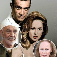 Hollywood: 7 cupluri celebre, cum au fost şi cum au ajuns