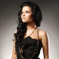 INNA este câştigătoarea Best Romanian Act la MTV EMA 2010!
