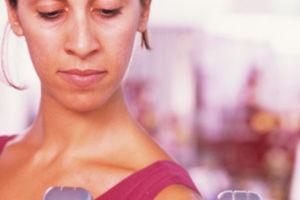 Exerciţiile fizice îmbunătăţesc viaţa sexuală