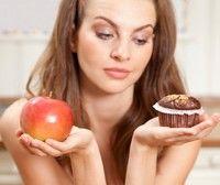 14 alimente care măresc colesterolul