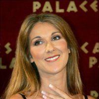 Celine Dion, spitalizată de urgenţă