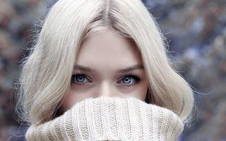 9 sfaturi pentru femeile îndrăgostite de un bărbat însurat