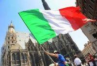 De ce a ajuns erou italianul care a ucis o româncă?