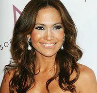 Jennifer Lopez, plină de celulită
