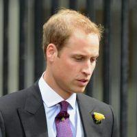 Prinţul William vrea să modernizeze monarhia