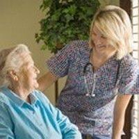 20 octombrie - Ziua Mondială împotriva Osteoporozei