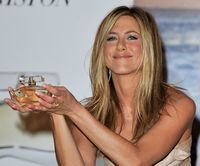 Hollywood: 6 vedete şi parfumurile lor