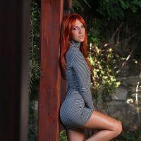 Adela, revenire fulgerătoare pe piaţa muzicală